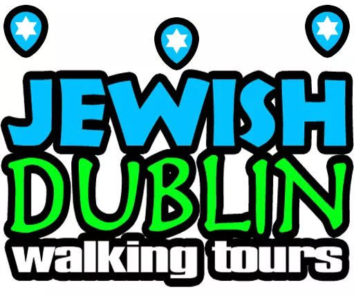 Jewish Dublin Walking Tours